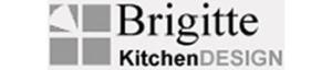 Brigitte Kitchens