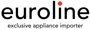 Euroline Appliances