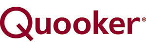 Quooker Appliances