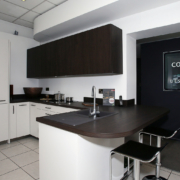 Concept17 Yeadon Showroom