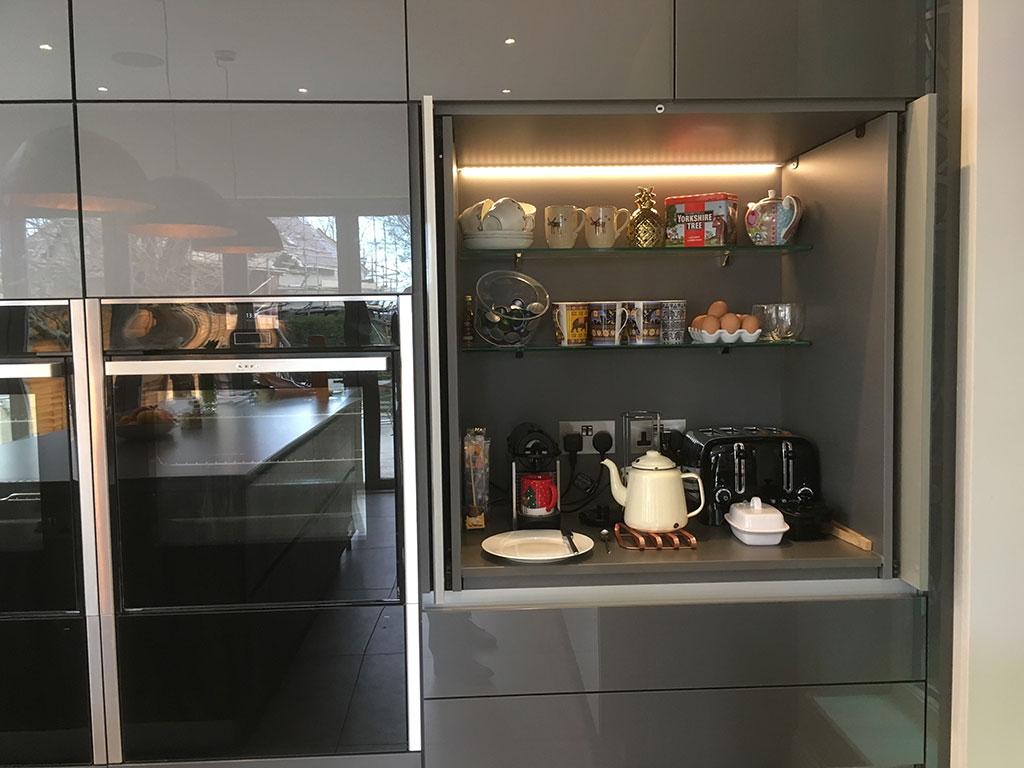 Customer Kitchen4