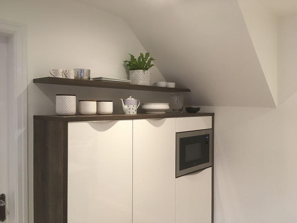 Customer Kitchen6