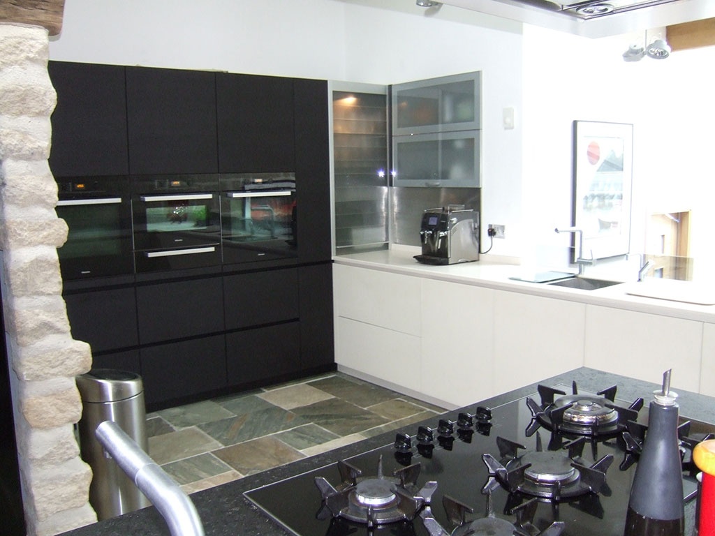 Customer Kitchen7