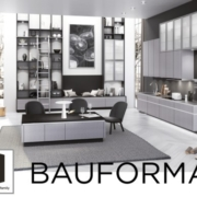 Bauformat innovation & Design